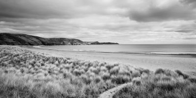 Freshwater East II, Pembrokeshire