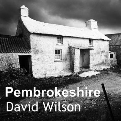 Pembrokeshire David Wilson