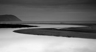 The Parrog, Newport, Pembrokeshire