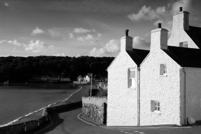 Dale Pembrokeshire