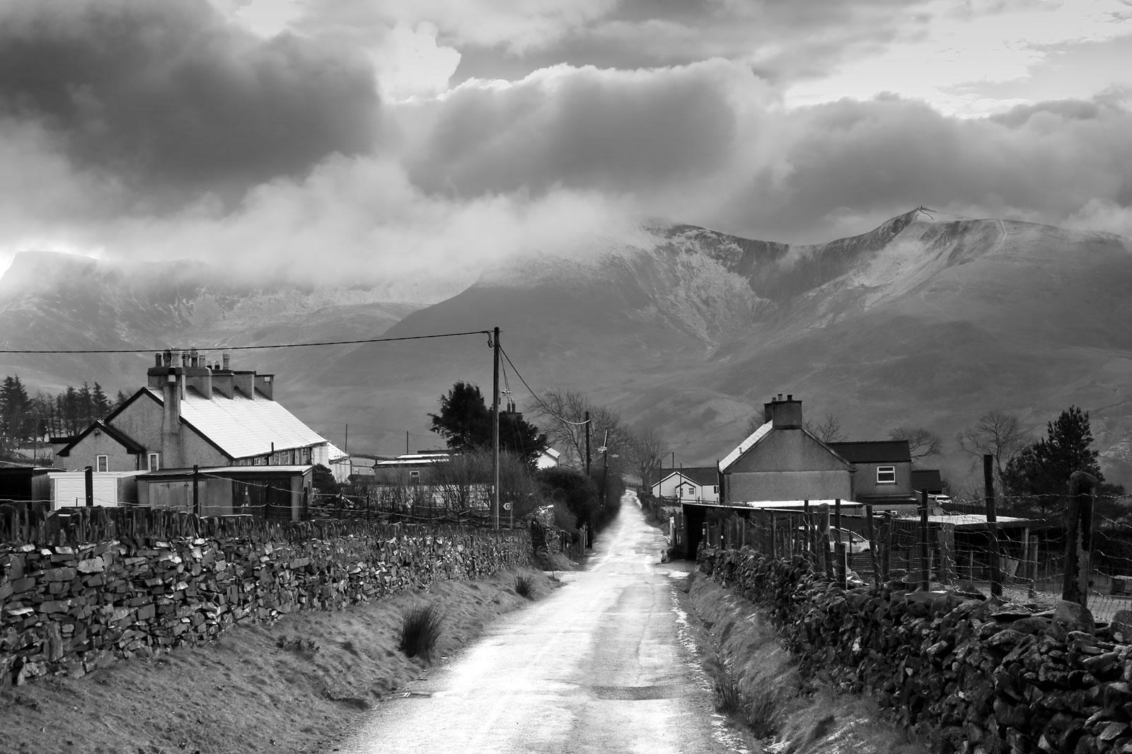 Y-Fron-Snowdonia-by-David-Wilson-3